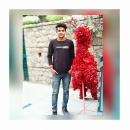 Siddharth Gangwar photo