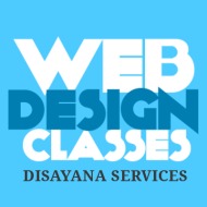 Web Design Classes photo