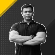 Satya Bhat photo