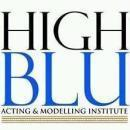High Blu photo