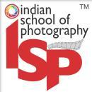 Indian School of Photography photo