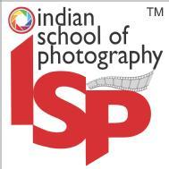 Indian School Of P. photo