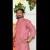 Mahesh picture