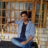 Jagdish Chandra Bhatt photo