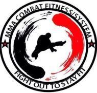 Mma Combat Fitness System photo