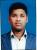 Nagesh Vankadara picture
