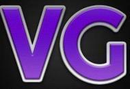 Vg Classes photo