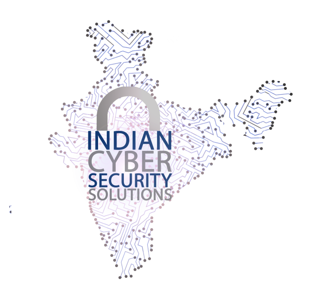 indian cyber security solutions in ck market  salt lake