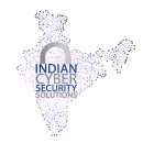 Indian Cyber Security Solutions photo