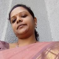 Kalpana Gandhi BCA Tuition trainer in Pune