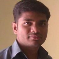 Prasanth PHP trainer in Chennai