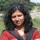 Anupama Ghosh De picture