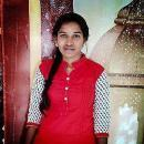 Aji Priya photo