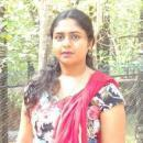Priyadarshini photo