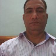 Prakash Ailani photo