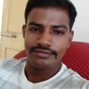 Ramkumar Mani photo