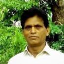 Pratap Singh photo