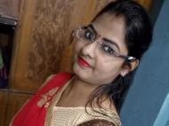 Nishu Goyal Class 6 Tuition trainer in Noida