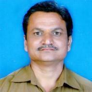 Dr Ramesh Jadhav photo