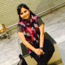 Pratima Kaushik photo