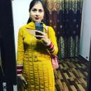 Veerpal Kaur photo