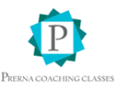 Prerna Coachings photo