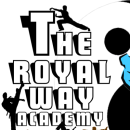 The Royal Way Academy Of Martial Art picture