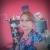 Sonali picture