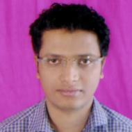 Amit Site Core CMS trainer in Hyderabad