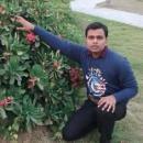 Ashvani Kumar Singh photo
