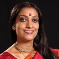 Rani Shinghal Dance trainer in Delhi