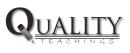 Quality teaching institute photo