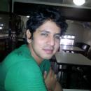 Kunal  G. photo