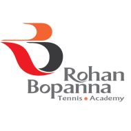 Rohan Bopanna Tennis Academy photo