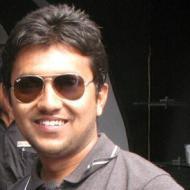 Amit Patil photo