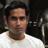 Mayuresh Anand BSc Tuition trainer in Mumbai