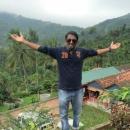 Nagabhushana photo
