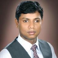 Ca Pawan Kumar ICWA trainer in Gurgaon