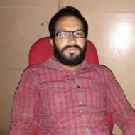 Pavan Samudrala Class I-V Tuition trainer in Hyderabad