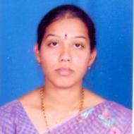Gowri Visalakshi photo