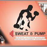Sweat And Pump Fitness Centre photo