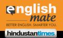 English Mate photo