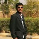 Chandarveer Charan photo