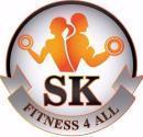 S.K Fitness photo
