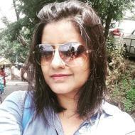 Shipra S. photo