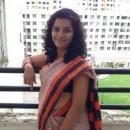 Kanchan Joshi photo