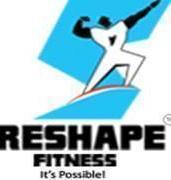 Reshape Fitness photo