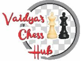 Vaidya Chess Hub photo