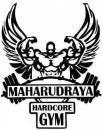 Maharudraya Hardcore GYM photo
