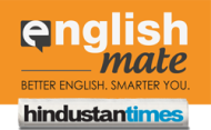 English Mate photo